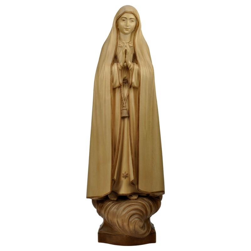 Matka Boża Fatimska - figurka